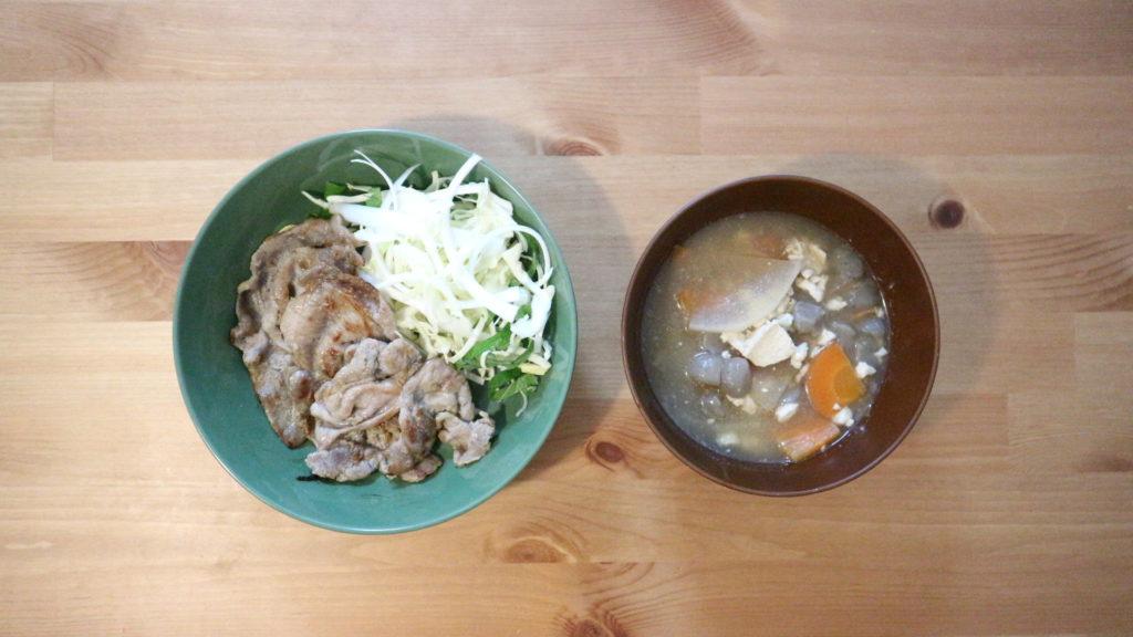 Oisix(オイシックス)の料理キット「KitOisix」体験談ブログ